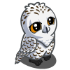 Arctic Owl-icon