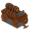 Barrel Wagon-icon.png