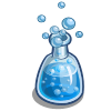 Blue Bubble Brew-icon