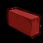 Brick-icon
