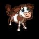 Calf-icon