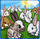 Country Bunnies-icon