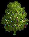 Deadly Nightshade Tree5-icon
