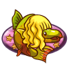 Dolly Varden Trout-icon