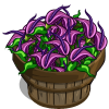Dragon Flower Bushel-icon
