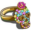 Enchanted Ring-icon
