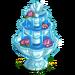 Fancy Fountain-icon