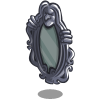 Floating Mirror-icon
