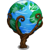 Globe Tree II-icon