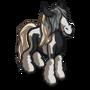 Gypsy Foal-icon