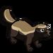 Honey Badger-icon