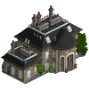 Scottish Mansion-icon