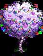 Sugar Plum6-icon