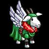 Woodsman Goat-icon