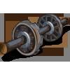 Axle-icon