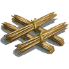 Bamboo Sticks-icon