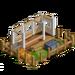 Cow Pasture2-icon