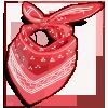 Cowboy Scarves-icon