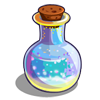 Essence of Dreams Potion-icon