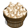 Ghoul Garlic Bushel-icon