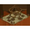 Gnome Garden Stage 1-icon