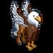 Hippogriff-icon