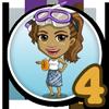 La Tomatina Quest 4-icon