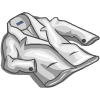 Lab Coat-icon