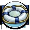 Life Preservers-icon
