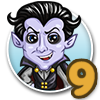 Maintainence 101 Quest 9-icon