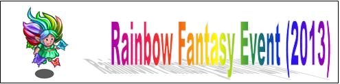 RainbowFantasyEvent(2013)EventBanner