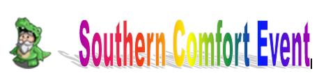 SouthernComfortEventBanner