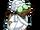 Spa Duck