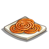 Sweet Jalebi-icon