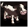 Telemark Cow-icon