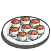 Toasted Marshmellows-icon