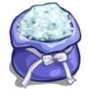 White Pixie Dust-icon