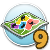 Zoo Scavenging Quest 9-icon