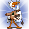 Adopt Jersey Calf-icon.png