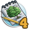 Arborist's Adventure Quest 4-icon