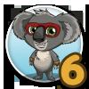 Australia Chapter 5 Quest 6-icon