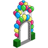 B-Day Arch-icon.png
