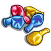 Balloons to blow up-icon