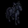 Black Beauty Foal-icon