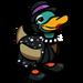 Cabaret Duck-icon