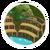Daydream Island Stage 8-icon