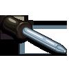 Eyedropper-icon