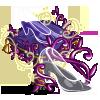 Fairy Tale Event (2012)-icon