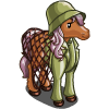 Fisher Horse-icon