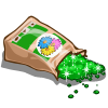 Flower Food-icon